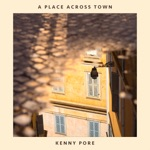 Kenny Pore - Thoughts of You