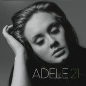 [Download] Rolling In the Deep MP3