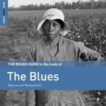 Texas Alexander - Section Gang Blues