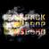 Live Rereximum - Micromaximum 20th Anniv. - - EP - BACK DROP BOMB