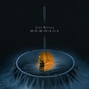 ユップ・ベヴィン - Henosis (Deluxe)
