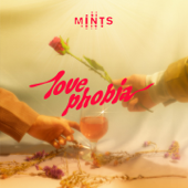 lovephobia - mints