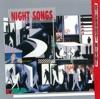 Night Songs (Bonus Track Version) [2018 Remaster] ジャケット写真