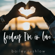 Friday I'm In Love (Acoustic) - Bailey Rushlow