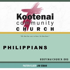 Kootenai Church Philippians Giving The Promise And Praise