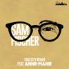 Sam Fischer - This City Remix (feat. Anne-Marie) artwork