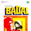 Badal (Original Motion Picture Soundtrack)