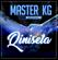 Master KG Qinisela (feat. Indlovukazi) - Master KG