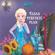 Disney - Frost - Elsas perfekte plan