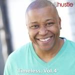 Timeless, Vol. 4 (DJ Mix)