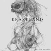 Eraseland - Sentido Humano