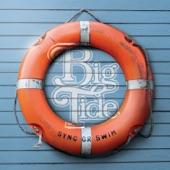 Big Tide - Hide Me In Your Spaceship