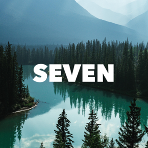 Morninglightmusic - Seven