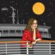 Download Mp3 Holaspica - Penyeberangan Dini Hari