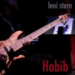 Leni Stern - Habib (feat. Mike Stern, Leo Genovese, Mamadou Ba & Alioune Faye)