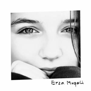 Erza Muqoli - Dommage - Line Dance Music