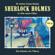 Andreas Masuth - Sherlock Holmes, Die neuen Fälle, Fall 19: Die Untoten von Tilbury