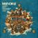 MIROKU - EP