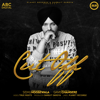 Sidhu Moosewala - Cut Off artwork