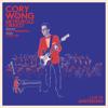 Metropole Orkest & Cory Wong - Live in Amsterdam  artwork