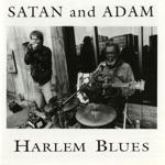 Satan and Adam - I Create the Music