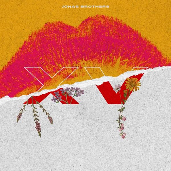 Jonas Brothers - XV