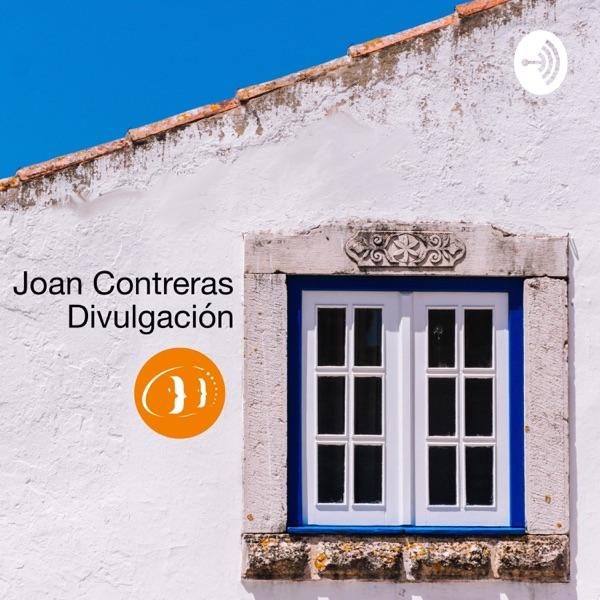 Podcast 139 Frases De Motivación Y De Vida Joan
