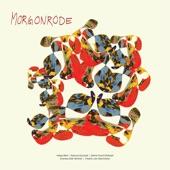 Morgonrode - Kitte Kitte