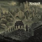 Memoriam - Corrupted System