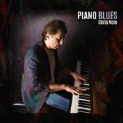 Piano Blues - Chris Nole - Chris Nole