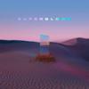 MisterWives - SUPERBLOOM  artwork