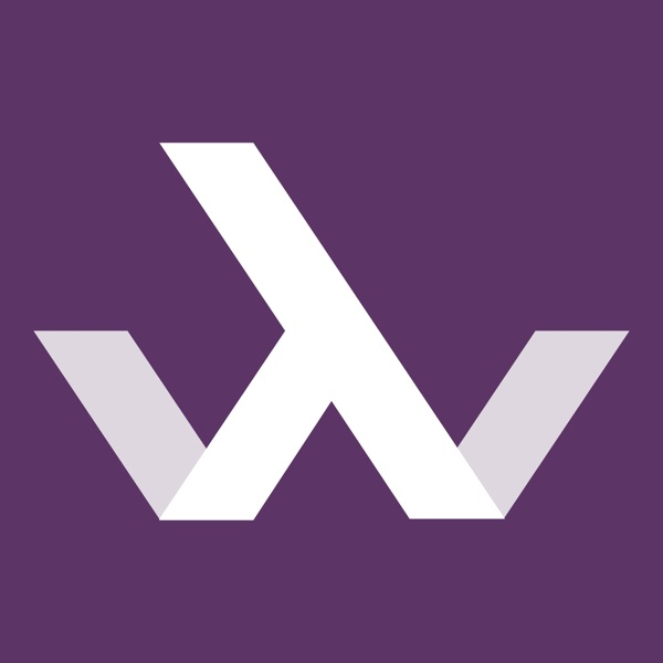 Haskell Weekly