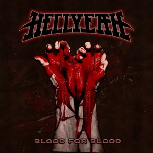 Blood for Blood Mp3 Download
