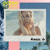 KAROL G - Love With A Quality (feat. Damian