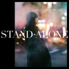 STAND-ALONE - Single ジャケット写真