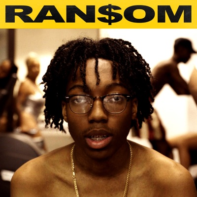 Ransom - Single MP3 Download