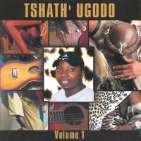Tshath' Ugodo