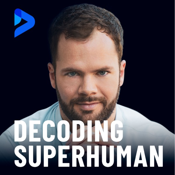 Decoding Superhuman