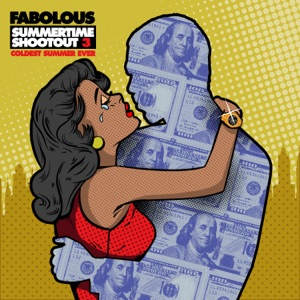 Fabolous - My Mind feat. Jacquees