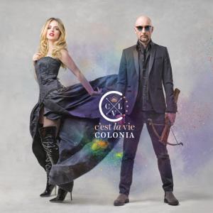 Colonia - C'est La Vie (Acoustic)