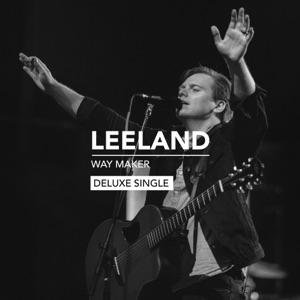 Leeland - Way Maker