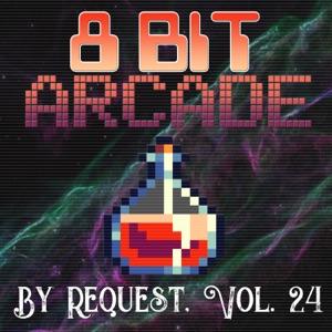 8-Bit Arcade - Monopoly (8-Bit Ariana Grande & Victoria Monét Emulation)
