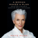 Maye Musk - A Woman Makes a Plan: Advice for a Lifetime of Adventure, Beauty, and Success (Unabridged)