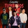 Télécharger les sonneries des chansons de Natanael Cano