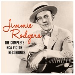 Jimmie Rodgers - Away Out On the Mountain