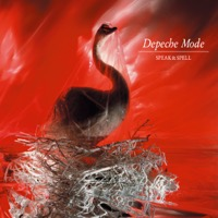 Depeche Mode: Speak & Spell (iTunes)