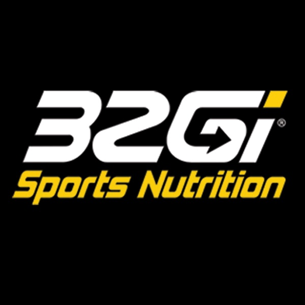 32Gi Sports Nutrition Channel