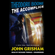 John Grisham - Theodore Boone: The Accomplice (Unabridged)