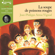 Histoires des Jean-Quelque-Chose (Tome 3) - La soupe de poissons rouges - Jean-Philippe Arrou-Vignod