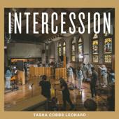 Hallelujah (You Get The Glory) [Live] - Tasha Cobbs Leonard